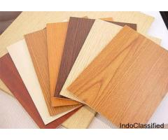 Buy Best Quailty Plywood Manufacturer in Uttar Pradesh