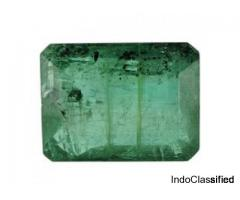 Emerald stones in Jaipur in low prices