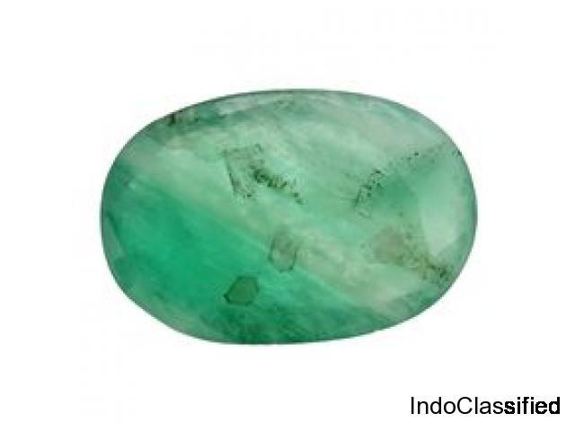 Emerald stones in Jaipur in low prices