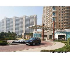 Luxury Apartments For Sale On Dwarka Expressway