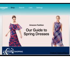 Amazon Discount Coupons