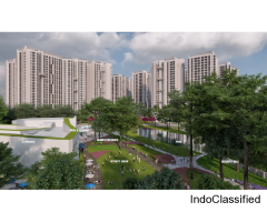 Live the Eco-friendly way with Brigade Utopia Bangalore