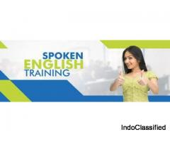 Spoken english Classes - Experts in Spoken English