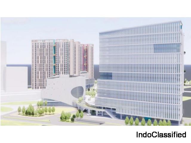 New Launch Apartment Near Varthur Road