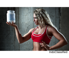 Advantages Of Eating The Right Amount Of Protein In Yoga