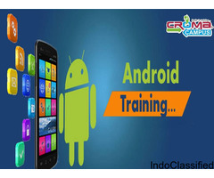 Android Training in Noida