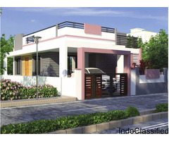Villas for sale in Ananthapur – 9440270047 – Anantha Properties