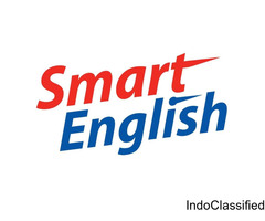 Spoken English Teaching