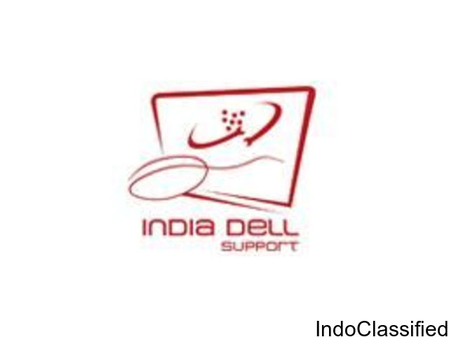Support Services and Operations-Indiadell