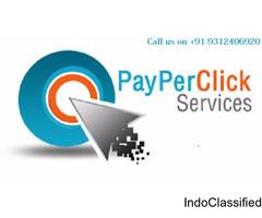 PPC Services Company Delhi India