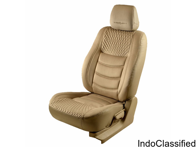 Buy Car Seat Cover Online In Noida| Delhi | Gurgaon.