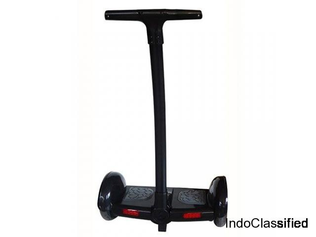 Segway Electric Scooter in India