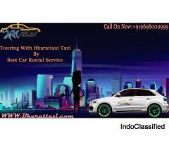 Taxi Service in Madurai