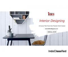 INIFD Pune | INIFD Interior Designing Course in Pune