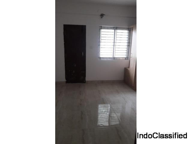 Lavish 2/3 bhk flats for sale @ RT nagar