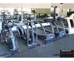 Looking For Gym Equipment at Lowest Price -  Grand Slam Fitness
