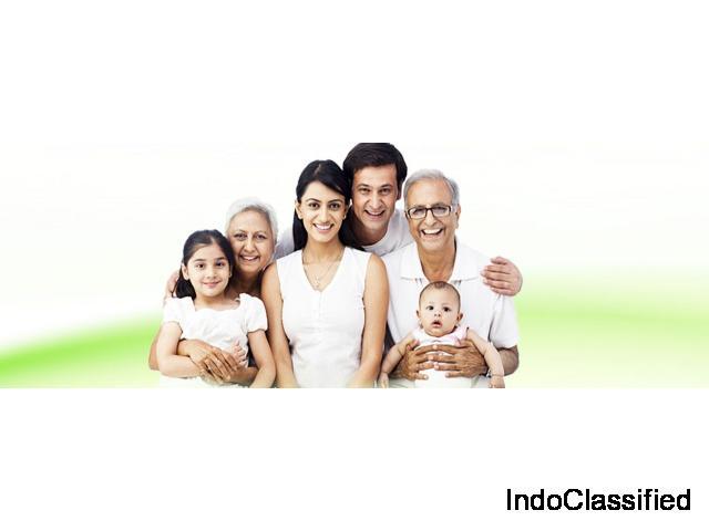 Health Checkup Packages in Kolkata | AMRI Hospitals