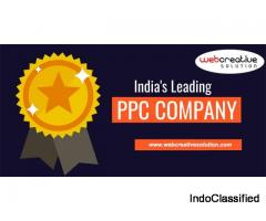 Best PPC service provider in Delhi, india
