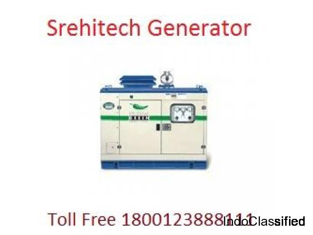 Generator Maintenance Services provider in India