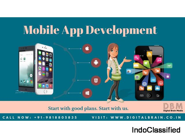 Ola App Development Company