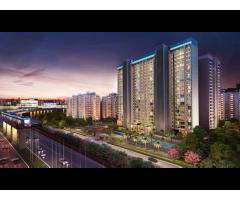 Suncity Platinum Towers For Sale