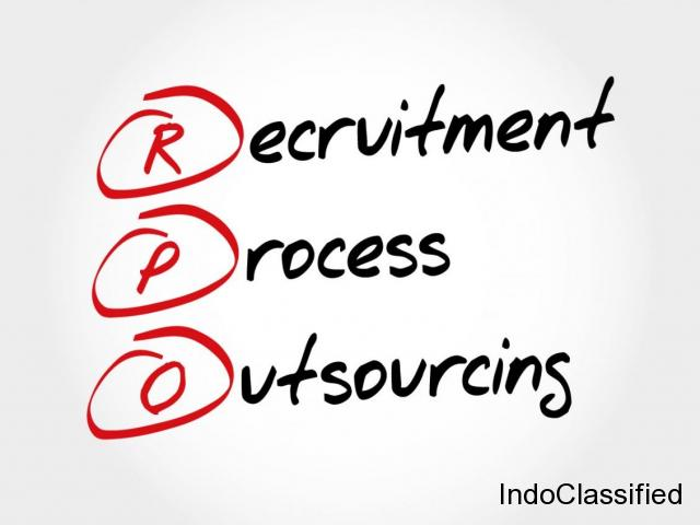 RPO Services in India | ApidelTech an IT Staffing & Recruiting company