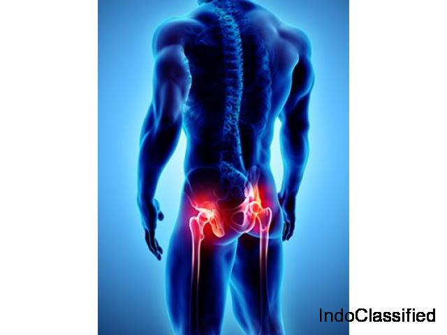 Best Ortho Specialist Hospital in Coimbatore | Orthopedic Treatment in India - VGM Ortho Centre