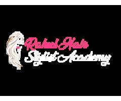 Hair stylist academy