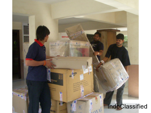 Packers and movers | packers and movers near me | packers and movers servic