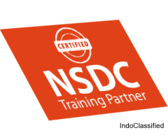 Future Ready List NSDC Training  Partner
