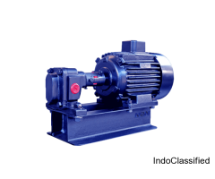 Crusher oil pump at Economical Prices