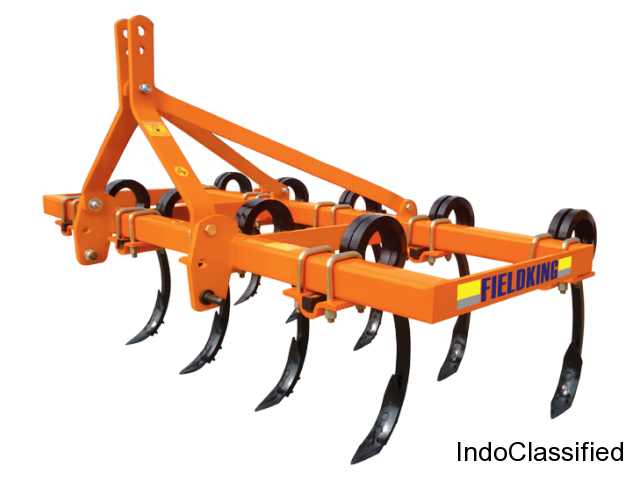 Agriculture Machine | Cultivator / Tiller Manufacture & Supplier