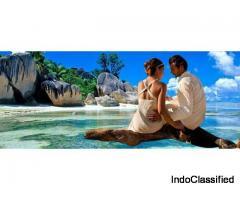Book Online Darjeeling Honeymoon Package