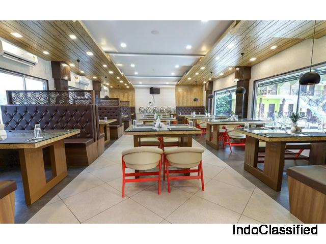 hotel in murti dooars | murti tourist resort