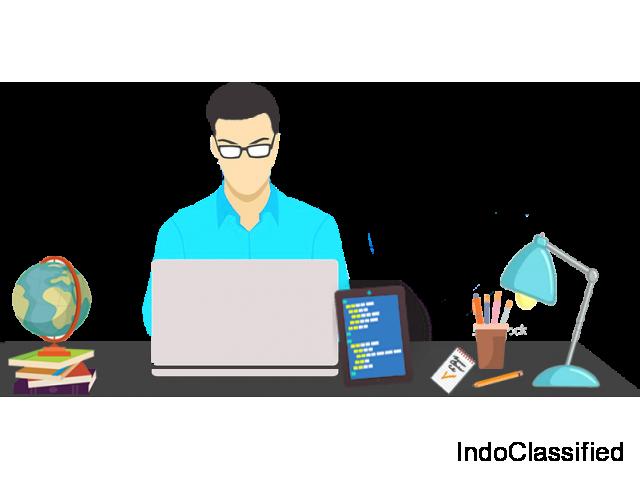 Website Development Company | softphoton web haus | Mohali