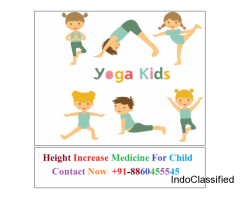 +91-8860455545 | height increase medicine for child Chennai