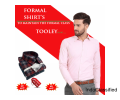 BRANDED SHIRT MANUFACTURER IN DELHI- 9560897694