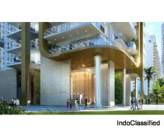 M3M St. Andrews For Sale   Luxury Residences