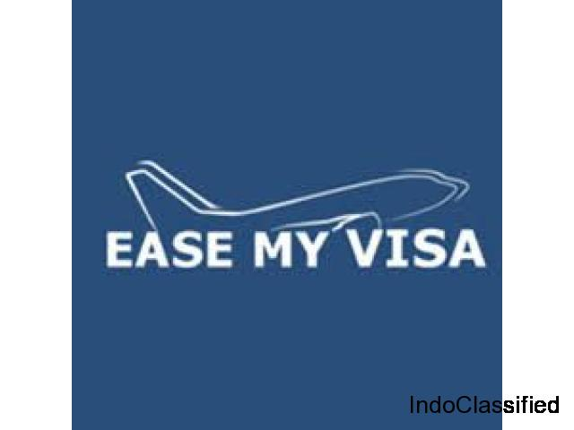ease my visa