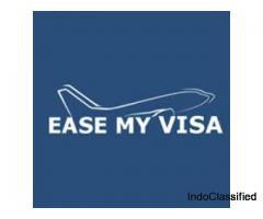 ease my visa