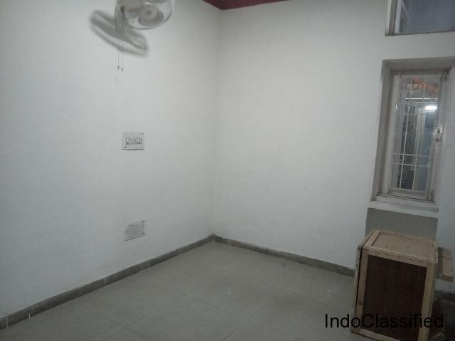 Rent for Cabins in 1st Floor (Per Cabin 12000/-) in commercial Office Space