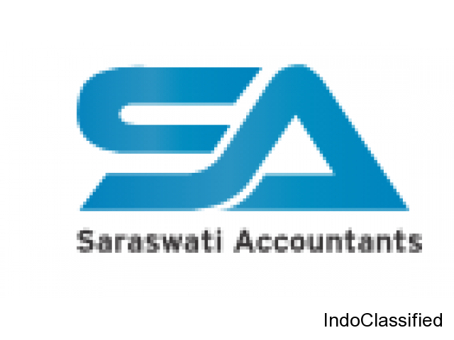 Saraswati Accountants