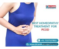 Homeopathy Treatment For PCOS|Homeopathy Medicines For PCOS| Homeopathy Clinics for PCOS