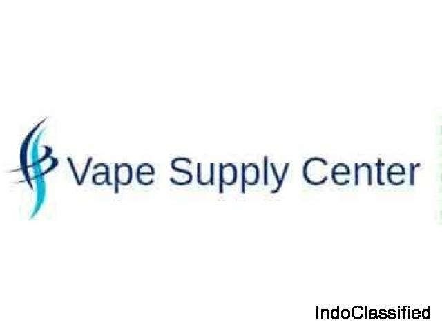 Best E-Liquid Fruit in many Flavors - Vape Supply Center
