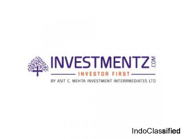 Investmentz