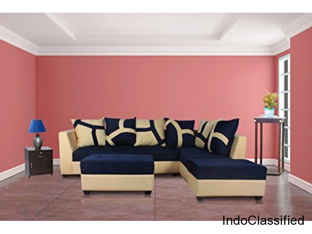 Buy Sofa Online In Bangalore | ShopGuarented