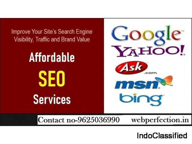 Don't waste your time for website rank,Call now