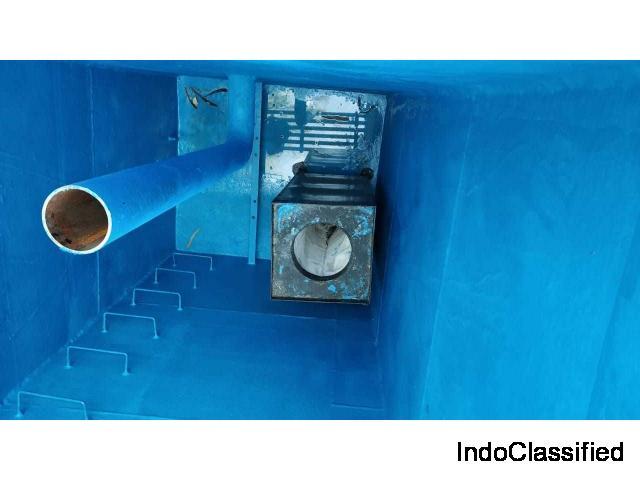 Metal Fabrication Work Supplier, Contractor, Tender in Delhi NCR.