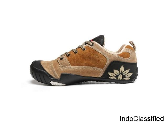 Tracer Shoes - Every Step Matters/ Tracer Official Store