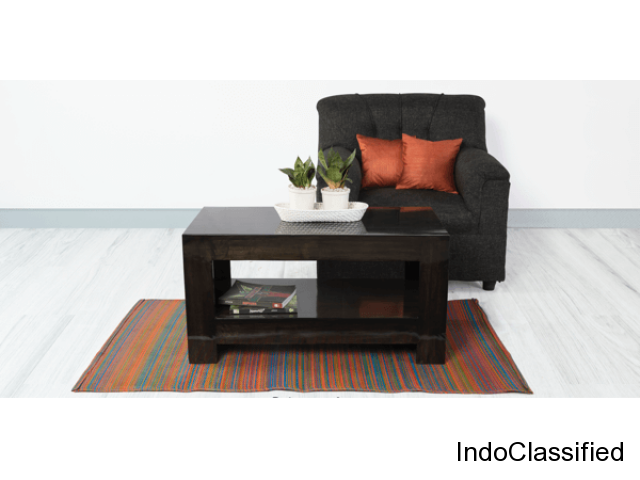 Tables On Rent In Bangalore | Guarented